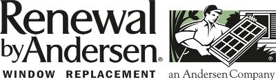 Renewal by Andersen Midwest
