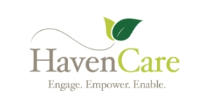 Haven Care Limited logo