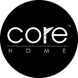 Core Home 标志