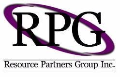 Resource Partners Group