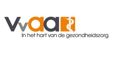 Logo van VvAA