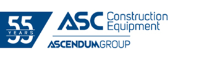 ASC Construction Equipment USA