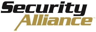 Security Alliance LLC