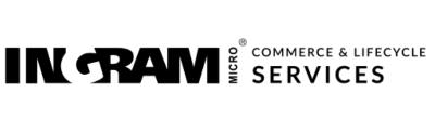 Ingram Micro Eurohub - go to company page