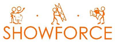Showforce logo