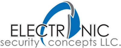 Electronic Security Concepts.com
