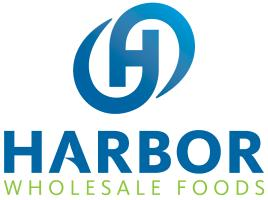 Harbor Wholesale Grocery Inc
