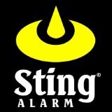 Sting Alarm
