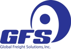 Global Freight Solutions, Inc. logo