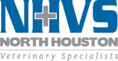 North Houston Veterinary Specialists