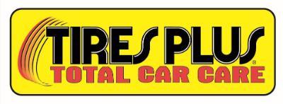 working  tires  total car care  reviews indeedcom
