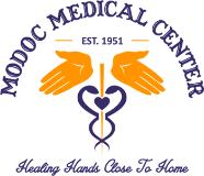 Modoc Medical Center