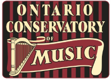Ontario Conservatory of Music Inc.
