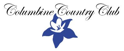Columbine Country Club Careers And Employment Indeed Com