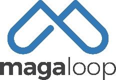 magaloop GmbH-Logo