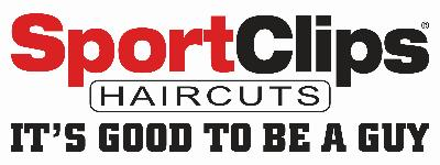 Sportclips Haircuts - Mukilteo
