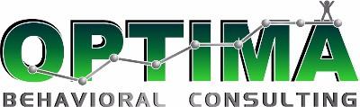 OPTIMA Behavioral Consulting ABA Therapist Salaries in the ...