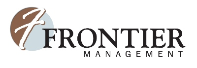 Frontier Management, LLC