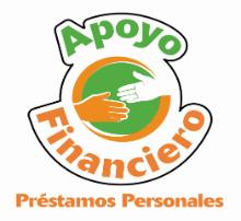 Apoyo Financiero