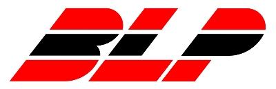 株式会社バンダイロジパル/株式会社ロジパルエクスプレスのロゴ