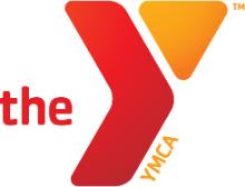 YMCA of Metropolitan Chicago