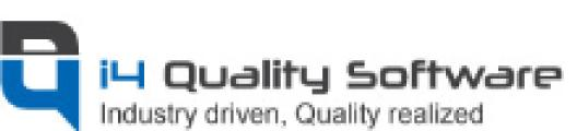 i4 Quality Software Inc.
