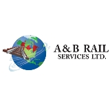 A&B Rail Services Ltd