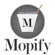 Mopify