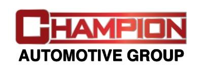 Champion Automotive Group
