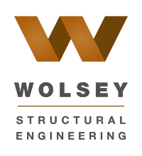 Wolsey Structural Engineering Ltd.