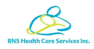RNS Health Care Services Inc.