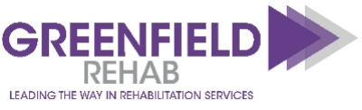 Greenfield Rehabilitation Agency