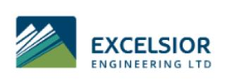 Excelsior Engineering Ltd.