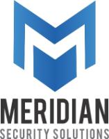 Meridian Security Solutions Inc logo