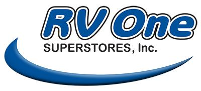 RV One Superstores, Inc.