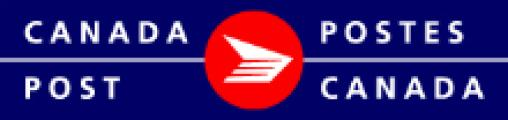 Canada Post - go to company page