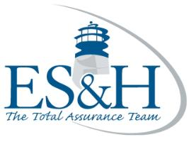 ES&H Consulting Services, Inc.