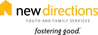 New Directions Youth & Family Services, Inc.