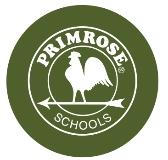 Primrose Schools - go to company page
