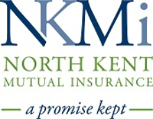 North Kent Mutual Insurance