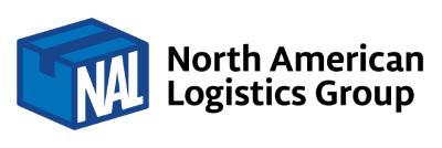 North American Logistics Group