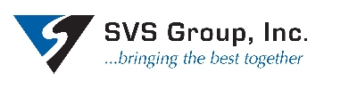 SVS Group