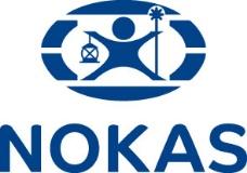 logo av Nokas