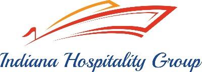Indiana Hospitality Group