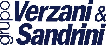 Logotipo - Verzani & Sandrini