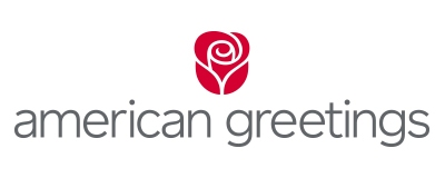 Working at american greetings in osceola ar employee reviews about american greetings culture reviews in osceola ar m4hsunfo