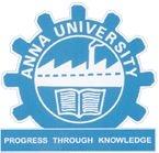 Anna University logo