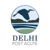 Delhi Post Acute