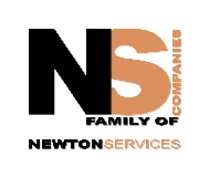 Newton Services Foundation