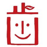 よしどめデンタルクリニックのロゴ